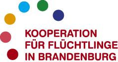 Kooperation für flüchtlinge in Brandenburg